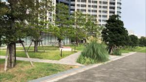 スカイズタワー&ガーデン