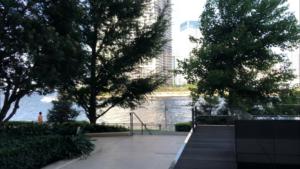 アーバンドックパークシティ豊洲タワー